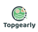 Tophearly.com